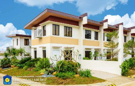 idesia-dasmarinas-aria-townhouse-pag-ibig-rent-houses-sale-dasmarinas-cavite