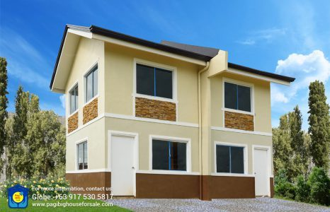 jasmine-duplex-palm-residences-pag-ibig-rent-to-own-houses-for-sale-tanza-cavite-facade