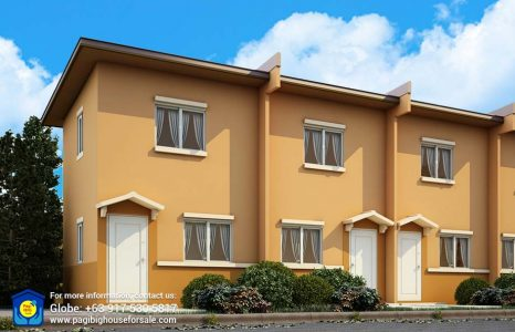 lessandra-tanza-heights-arielle-townhouse-pag-ibig-rent-houses-sale-tanza-cavite-banner