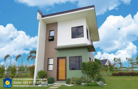 manors-at-golden-horizon-cecilia-single-attached-pag-ibig-rent-to-own-houses-for-sale-trece-martires-cavite