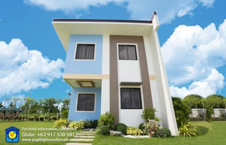 manors-at-golden-horizon-louisa-expanded-single-attached-pag-ibig-rent-to-own-houses-for-sale-trece-martires-cavite