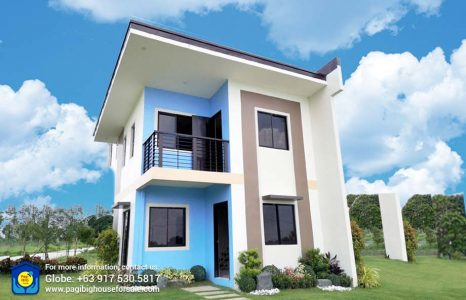 manors-at-golden-horizon-louisa-with-balcony-single-attached-pag-ibig-rent-to-own-houses-for-sale-trece-martires-cavite
