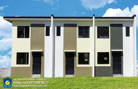 northdale-villas-selena-house-model-pag-ibig-rent-houses-sale-naic-cavite