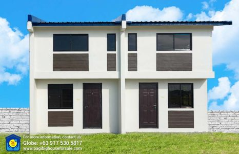 palmerston-north-pag-ibig-rent-houses-sale-tanza-cavite