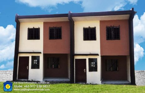 savanna-ville-bernice-townhouse-pag-ibig-rent-to-own-houses-for-sale-imus-cavite