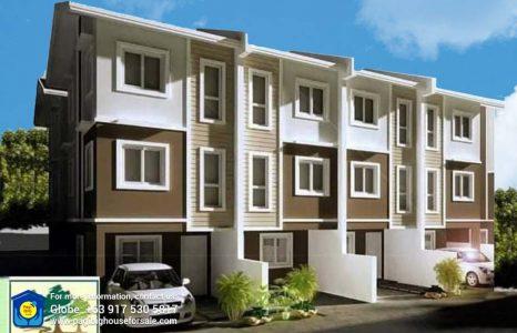 treelane-villas-villa-94-pag-ibig-rent-houses-sale-imus-cavite-banner2