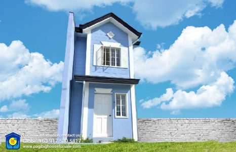 woodside-broadway-single-attached-pag-ibig-rent-houses-sale-tanza-cavite