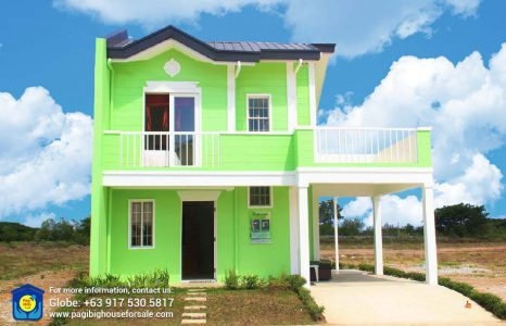 woodside-duncan-single-attached-pag-ibig-rent-houses-sale-tanza-cavite